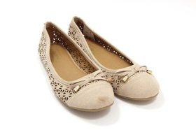 ab4488b15 Туфли, балетки для девочек - Аутлет-сток оригинальной обуви из Европы